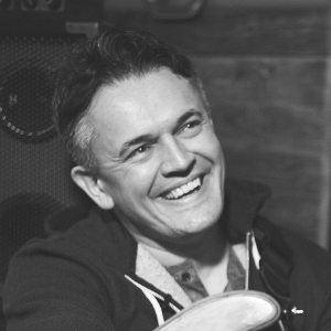 Phil Mann - PROFILE